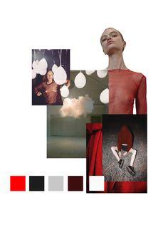 Fashion Portfolio Layout, Fashion Design Sketchbook, Portfolio Covers, Portfolio Web Design, Layout Inspiration, Graphic Design Inspiration, Inspiration Boards, Co Animation, Presentation Layout