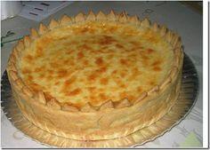 Chef Cris Leite - Gastronomia, comida típica brasileira, comida ...