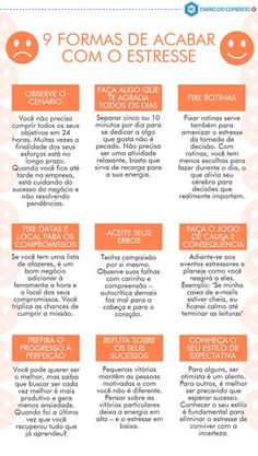 Pin on Dicas Alta Performance, Coaching, Study Motivation, Emotional Intelligence, Success, Better Life, Personal Development, Healthy Life, Helpful Hints