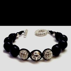Shamballa oh my god so beautiful!