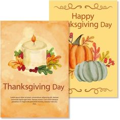 free vector happy thanksgiving day Greeting Cards http://www.cgvector.com/free-vector-happy-thanksgiving-day-greeting-cards-3/ #Abstract, #American, #Autumn, #Background, #Banner, #Bird, #Card, #Celebration, #Colorful, #Day, #Design, #Dinner, #Fall, #Family, #Festival, #Flyer, #Food, #Greeting, #Happy, #HappyThanksgiving, #Harvest, #Hat, #Holiday, #Icon, #Illustration, #Indian, #Invitation, #Label, #Meal, #Message, #Motto, #Nature, #November, #Occasion, #Offer, #Party, #Pil