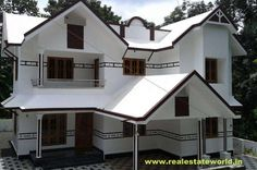 http://realestateworld.in/premium_property_more.php?pid=PRIDW38455  7 cent 2500 sqft. 5 Bhk house for sale at Ettumanoor, athirampuzha.7 cent 2500 sqft 5 bedroom with bathroom.