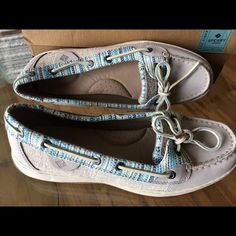 432169f84 42 Best Sperry Topsiders images in 2019