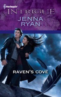 Intrigue Authors: Raven's Cove