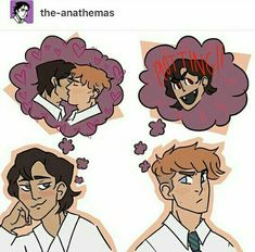 Picture memes by BLBurrito: 2 comments - iFunny :) Fanart, Simon Snow, Good Books, My Books, Carry On Book, Gay Harry Potter, Eleanor And Park, You Are The Sun, Love Simon