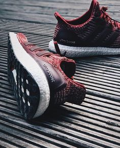 92b77f553 Adidas Ultraboost Discount Shoes Online