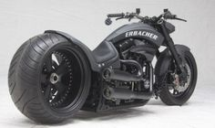 5 Connected Clever Ideas: Harley Davidson V Rod Posts harley davidson road king bobber.Harley Davidson V Rod Eagles harley davidson accessories. Cool Motorcycles, Harley Davidson Motorcycles, American Motorcycles, Vrod Custom, Bike Photo, Kart, Hot Bikes, Super Bikes, Street Bikes