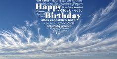 Happy birthday my love...