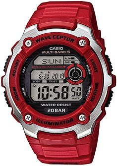 [カシオ]CASIO 腕時計  SPORTS GEAR    WV-M200-4AJF メンズ SPORTS GE... https://www.amazon.co.jp/dp/B00O0OUW8M/ref=cm_sw_r_pi_dp_x_bXHlybVAZEP7S