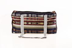 Aduzad - Mashu Travel Bag , $36.00 (http://www.aduzad.com/mashu-travel-bag/)