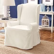 casablanca rose slipcover a beautiful floral pattern to restore your wing chair with new style fun with slipcover patterns pinterest casablanca