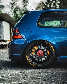 83 Volkswagen Ideas Volkswagen Car Volkswagen Gti