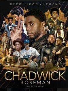 Black Panther Art, Black Panther Marvel, Black Art, Red Black, Black Panther Chadwick Boseman, Marvel E Dc, Marvel Universe, Black Comics, Cinema