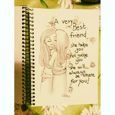 .@Debby Cullen | A very best friend #love #cute #friends #goodtimes #smile #bf #awesome #best... | Webstagram