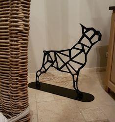 Wishbone Chair, Furniture, Home Decor, Decoration Home, Room Decor, Home Furnishings, Home Interior Design, Home Decoration, Interior Design