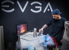 EVGA - Articles - EVGA GeForce GTX 980 K|NGP|N Classified Coming Soon
