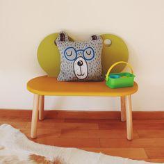 http://www.fermliving.com/webshop/shop/little-mr--teddy.aspx