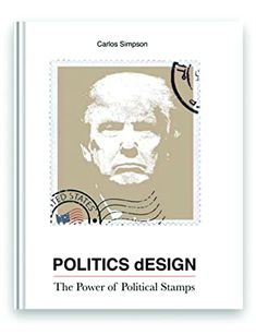Politics Design by Carlos Simpson New Environment, Character Names, Book Title, Book Design, Nonfiction, New Books, Typography, Politics, Messages