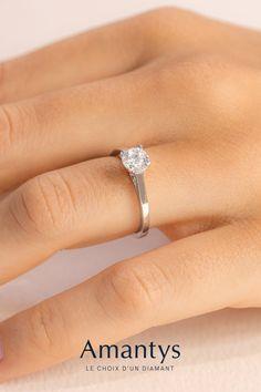 pas cher pour réduction Bons prix mode la plus désirable Amantys, le choix d'un Diamant (Amantys_Paris) sur Pinterest