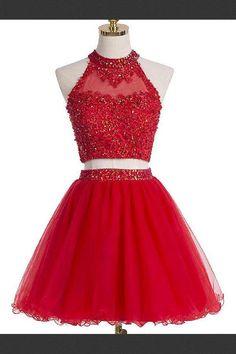 645c3daa99 44 Best ☘Homecoming Dresses 2018☘ images