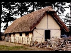 ▶ Medieval Lives: The Peasant 1 / 9 - YouTube