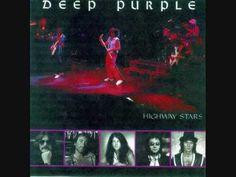 #80er,Adelaide,#DEEP #PURPLE,drive,#Hardrock #70er,#Hardrock #80er,#jon #lord,Memorial,Perfect,#Saarland,#Sound,Strangers,#Tour #Deep #Purple – Beethoven-s 9th [incl #Jon #Lord solo] – #Live in Adelaide #Nov 1984 [Audio Only] - http://sound.saar.city/?p=38119