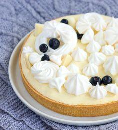 Cheesecake, Food, 3, Cakes, Baking, Mascarpone, Bebe, Cake Makers, Cheesecakes