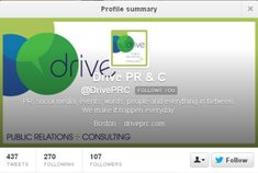 How to Use Twitter for Business & Mktg; Love tweet examples in comparison to other social channels! #ciscosmt #socialmedia