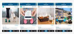Tutorial: In vier Schritten zur eigenen Instagram-Anzeige - allfacebook.de