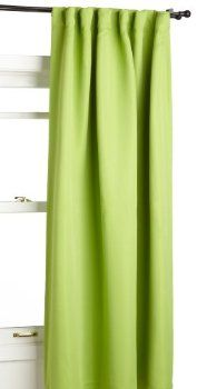 1000 Images About Bedroom On Pinterest Wall Stickers Lime Green Curtains And Lime Green Rug