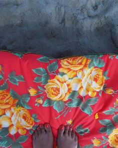 Collectif_Copirates_Blog_DECOuvrir_design Creations, Textiles, Tapestry, Marie, Blog, Design, Home Decor, Art Crafts, Mattress