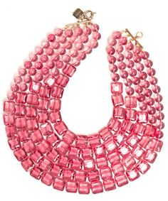 Uterque Necklace