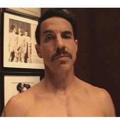 🔥 #anthonykiedis #rhcp #redhotchilipeppers
