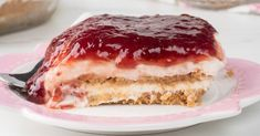 Dessert Recipes, Desserts, Greek Recipes, Health Diet, Cake Cookies, Chocolate Recipes, Tiramisu, Cheesecake, Food And Drink