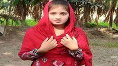য সপর গয মখলই ছট আসব সনদর মযর ( দখন ভডওসহ ) | Bangla Lifestye Tips https://youtu.be/oxSyHjxT3jA