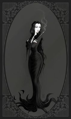 Gothic Revival - The Gothic Clothing Boutique  www.gothic-revival.co.uk