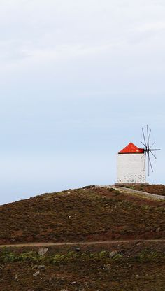 Meet Astypalea in Photos, a Greek hidden gem in the middle of the Aegean Sea yet to be discovered. Corfu, Crete, Zorba The Greek, Santorini Villas, Myconos, Places In Greece, Greek Life, Greek Islands, Windmill