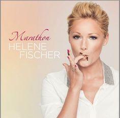 Helene Fischer - Marathon (Maxi CDS   Bonus) (2014)