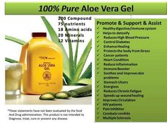 Beauty - Health , natural aloe vera gel drink for the family to boost your immune system, detoxifies and fight off free radicals dama. Forever Aloe, Aloe Vera Gel Forever, Forever Living Aloe Vera, Como Tomar Aloe Vera, Forever Living Business, Cleanse Program, Heart Conditions, Forever Living Products, Keeping Healthy