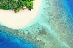 Maldives 9