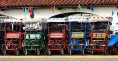 carts