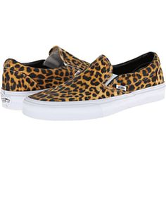 Vans at Zappos. Free shipping, free returns, more happiness!