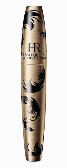 Helena Rubinstein Lash Queen Feather