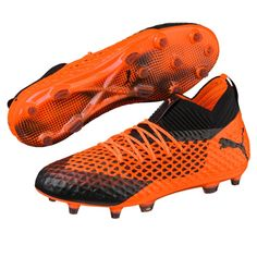 980f0c1e Mens Football Boots, Men's Football, Mens Soccer Cleats, Black Puma, Neymar,
