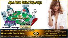 Mengenal Apa Itu Robot poker Atau Poker Bot