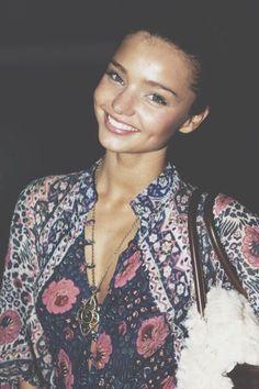 KatieDuJour: Top Beauty Pick I Consider the Coconut