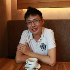 Growth Hacking Interview Series #31: Joseph Ho