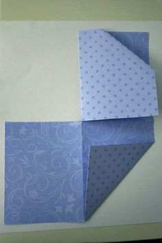 Splitcoaststampers - Diagonal Double Punch Card Project Tutorial by Claudia Rosa Card Making Tips, Card Making Tutorials, Card Making Techniques, Fancy Fold Cards, Folded Cards, Handmade Birthday Cards, Greeting Cards Handmade, Swing Card, Money Cards