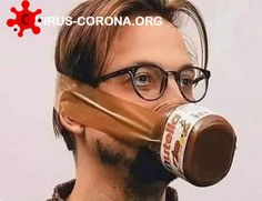 #coronavirus Je ne veux pas mourir du virus, je préfère mourir du Nutella! Funny Pictures With Captions, Funny Picture Quotes, Funny Photos, I Love To Laugh, Make You Smile, Funny Laugh, Funny Jokes, Web Foto, Asshole Quotes