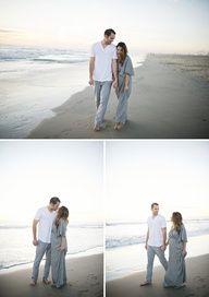 Bush xxx amateur pregnant beach